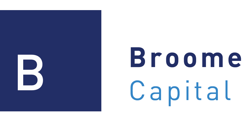 Broome Capital