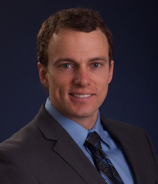 Mike Bednarski