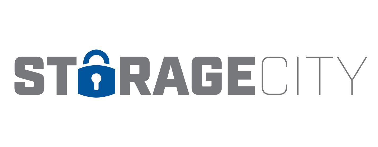 https://broomecapital.com/wp-content/uploads/2017/11/Storage-City-Logo-slider.jpg