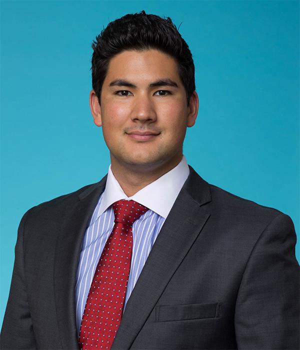 Jordan Farrales